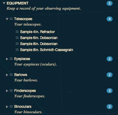 [عکس: equipment_list.jpg]