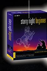 Starry Night Beginner